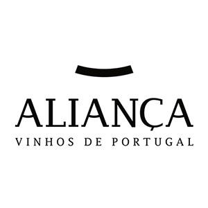 Alianca vinhos